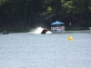 mid-summer-nationals-chouteau-2011-day-2-45