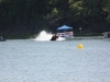 mid-summer-nationals-chouteau-2011-day-2-46