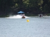 mid-summer-nationals-chouteau-2011-day-2-48