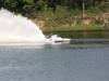 mid-summer-nationals-chouteau-2011-day-2-5