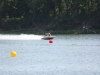 mid-summer-nationals-chouteau-2011-day-2-56