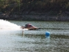 mid-summer-nationals-chouteau-2011-day-2-74