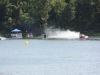mid-summer-nationals-chouteau-2011-day-2-80