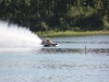 mid-summer-nationals-chouteau-2011-day-2-82