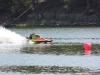 mid-summer-nationals-chouteau-2011-day-2-90