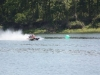 mid-summer-nationals-chouteau-2011-day-2-95
