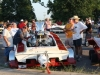 mid-summer-nationals-chouteau-day-1-12