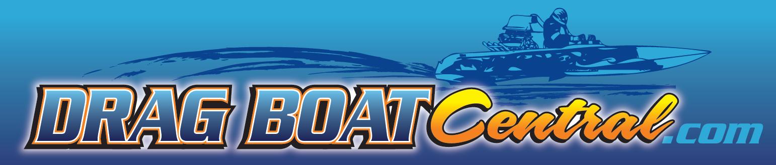 DRAG BOAT CENTRAL-6