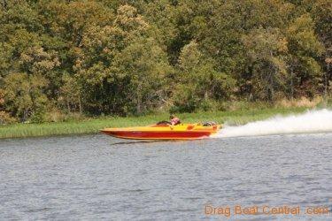 OHBA Hot Boat 2011 (360)