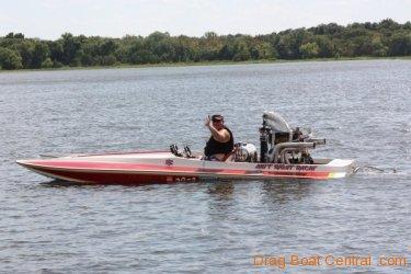 OHBA Hot Boat 2011 (361)