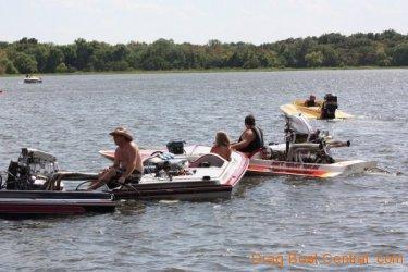 OHBA Hot Boat 2011 (362)