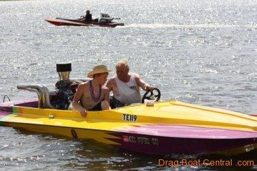 OHBA Hot Boat 2011 (363)