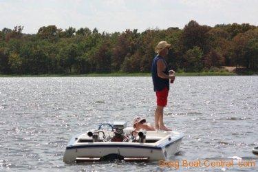 OHBA Hot Boat 2011 (364)