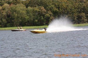OHBA Hot Boat 2011 (365)