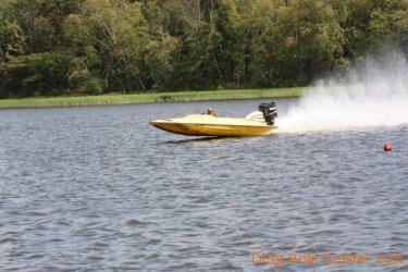 OHBA Hot Boat 2011 (366)