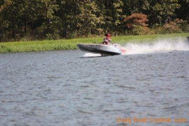 OHBA Hot Boat 2011 (367)