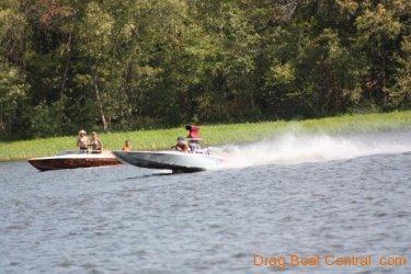 OHBA Hot Boat 2011 (368)