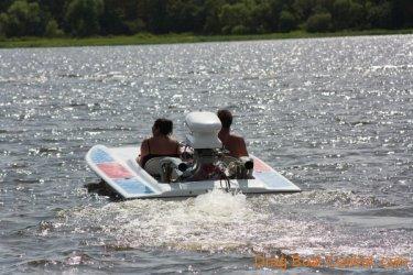 OHBA Hot Boat 2011 (369)