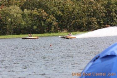 OHBA Hot Boat 2011 (370)