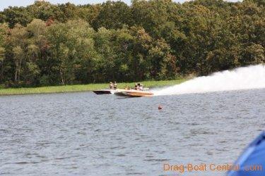 OHBA Hot Boat 2011 (371)
