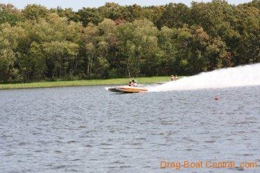 OHBA Hot Boat 2011 (372)