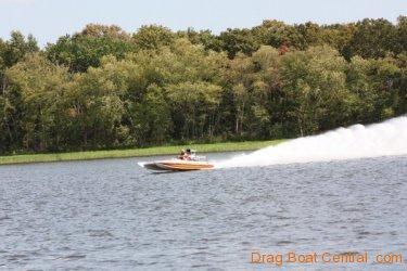 OHBA Hot Boat 2011 (373)