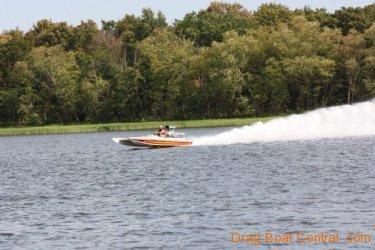 OHBA Hot Boat 2011 (374)