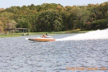 OHBA Hot Boat 2011 (376)