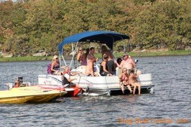 OHBA Hot Boat 2011 (377)