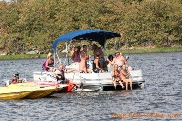 OHBA Hot Boat 2011 (378)
