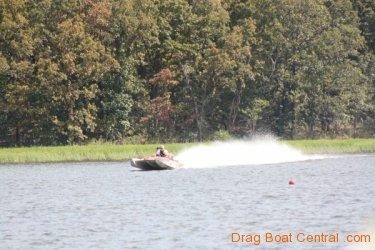 OHBA Hot Boat 2011 (379)