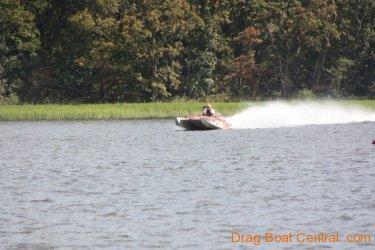 OHBA Hot Boat 2011 (380)