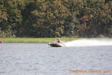 OHBA Hot Boat 2011 (381)