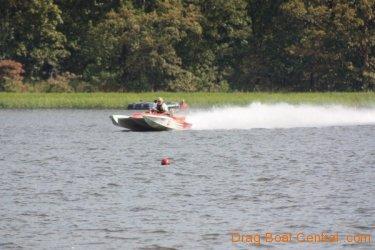 OHBA Hot Boat 2011 (382)