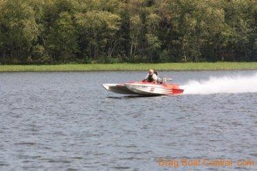 OHBA Hot Boat 2011 (383)