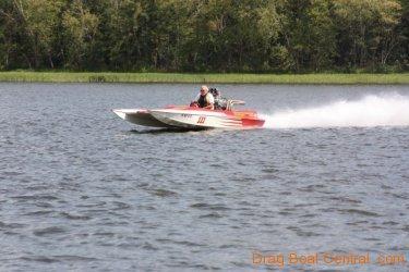 OHBA Hot Boat 2011 (384)