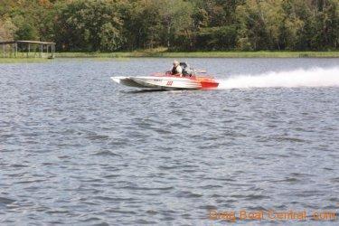 OHBA Hot Boat 2011 (385)