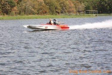 OHBA Hot Boat 2011 (386)