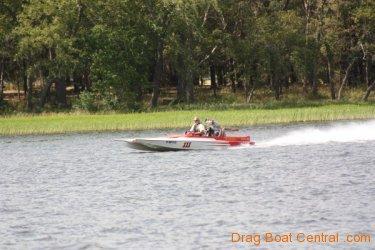 OHBA Hot Boat 2011 (387)