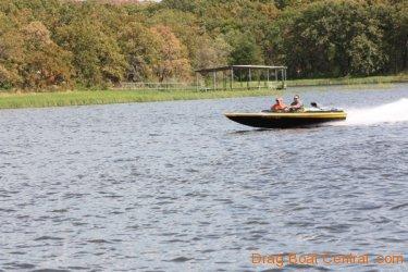 OHBA Hot Boat 2011 (389)