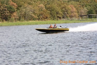 OHBA Hot Boat 2011 (390)