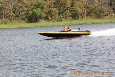 OHBA Hot Boat 2011 (391)