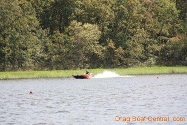 OHBA Hot Boat 2011 (392)