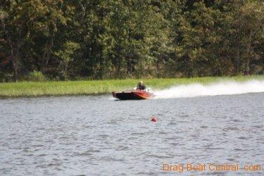 OHBA Hot Boat 2011 (394)