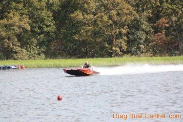 OHBA Hot Boat 2011 (395)