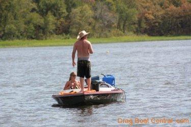 OHBA Hot Boat 2011 (398)