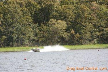 OHBA Hot Boat 2011 (399)
