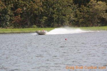 OHBA Hot Boat 2011 (400)