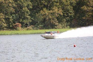 OHBA Hot Boat 2011 (401)