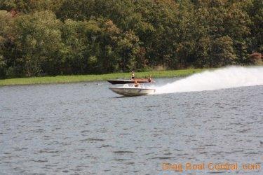 OHBA Hot Boat 2011 (402)